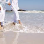 Aktywność fizyczna dla kobiet, ważne fakty i zasady o tym poprawnie je wykonywać