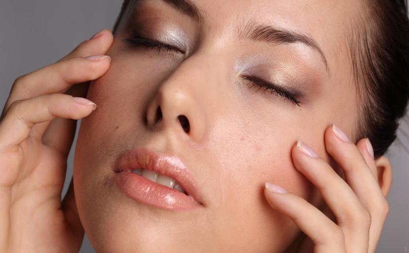 Kompetencja, elegancja i dyskrecja – walory stosownego gabinetu kosmetycznego