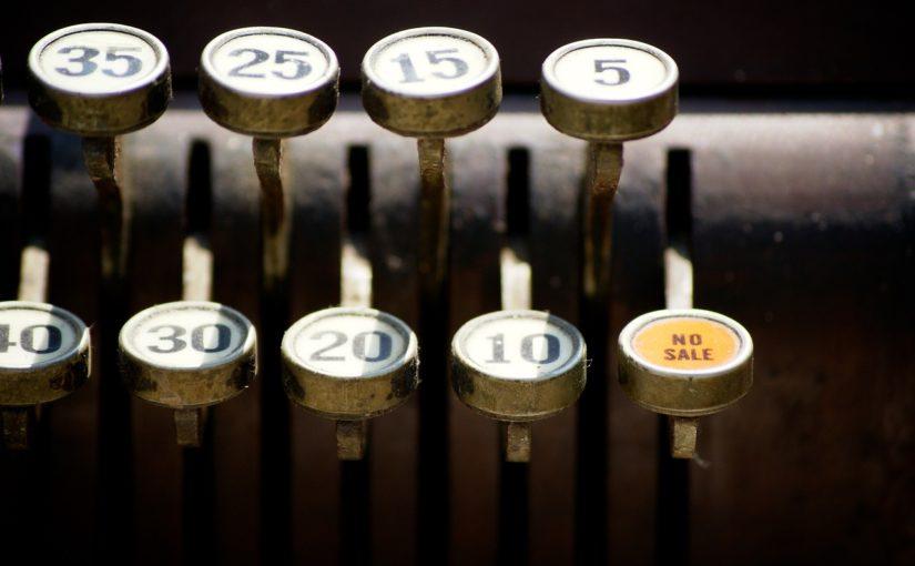 Jakikolwiek szef butiku ma zobowiązanie posiadania drukarki fiskalnej potrzebna będzie w przypadku prowadzenia działalności gospodarczej.